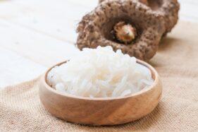 Benarkah Mi Shirataki Cocok untuk Program Diet? Simak Faktanya
