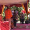 BNPB Ingin Bangun Wahana Edukasi di Pusat Gempa Bantul