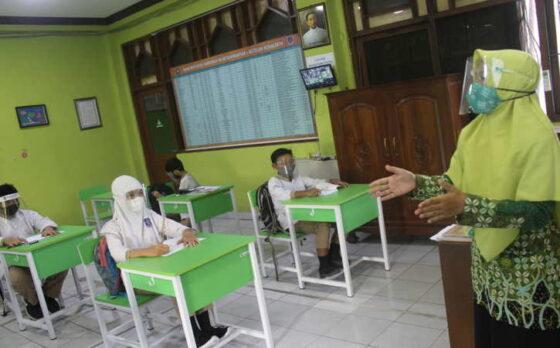 SD Muhammadiyah 1 Ketelan Solo, Sekolah Penggerak, Rujukan, dan Unggulan