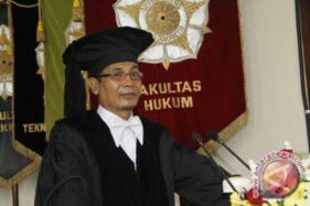75 Pegawai Tak Lolos TWK Dipersoalkan, Akademisi: Tak Adil Bagi yang lulus