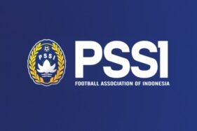 Hapus Degradasi Liga 1 2021, PSSI Siap Di-Bully