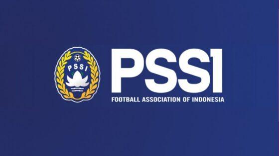 Liga 1 2021 Tanpa Degradasi, PSSI Pastikan Keputusan di Kongres Akhir Mei