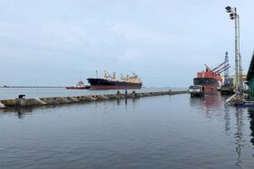 Bukan Cuma Pekalongan, Semarang & Demak Juga Terancam Tenggelam