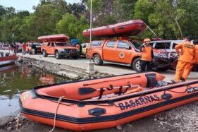 Tambah 3 Lagi, 6 Jasad Korban Perahu Terbalik di Waduk Kedungombo Boyolali Ketemu
