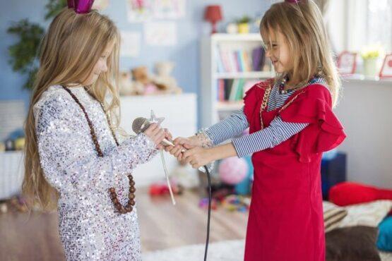 Libur Lebaran Menyenangkan Meski di Rumah Aja, Coba 5 Aktivitas Ini