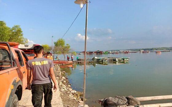 10 Berita Terpopuler : Tragedi Perahu Terbalik di Waduk Kedungombo