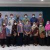 UNS Gelar Workshop Medsos & Kemiskinan di Magelang, Ternyata Ini Tujuannya