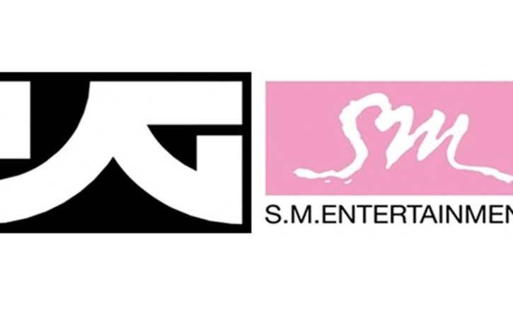 SM dan YG Entertaintment Terlempar dari Saham Blue-Chip Korea, Ini Sebabnya