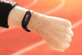 Begini Cara Mudah Menghitung Detak Jantung Meski Tanpa Smartwatch