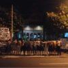 Dipecat Gibran Gegara Kasus Pungli Linmas, Eks Lurah Gajahan Solo Suparno: Saya Salah