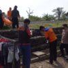 Seberangi Rel di Jebres Solo, Penjual Kaset Asal Kartasura Meninggal Tertabrak Kereta