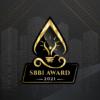 Road to SBBI 2021: Meraup Cuan dari Bisnis Digital