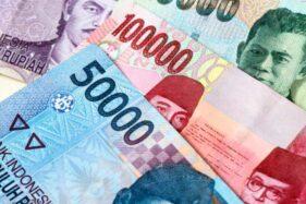 Dapat Bantuan Dobel, 27 Warga Gentan Klaten Kembalikan Duit Rp300.000