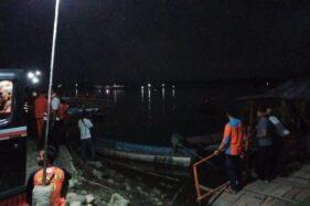 Korban Perahu Wisata Terbalik di Waduk Kedungombo Boyolali: 5 dari Juwangi, 4 Grobogan