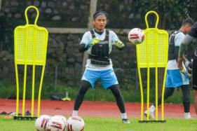 Wahyu Tri Nugroho Gabung Persis Solo, Manajemen Bhayangkara Solo FC: Bawa Persis ke Liga 1!