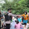 Satgas Covid-19 Karanganyar Dapati Objek Wisata Masukkan Pengunjung Lebihi Kapasitas