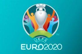 Siaran Langsung dan Live Streaming Euro 2020 Malam Ini