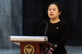 Ketua DPR Puan Maharani Kunjungi Solo Siang Nanti, Ini Agendanya