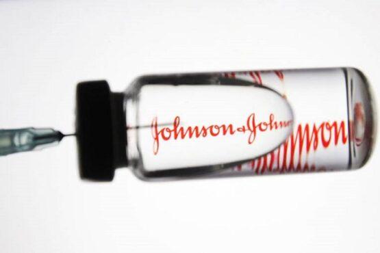 Bio Farma Siap Nego Johnson & Johnson Jemaah Haji