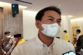 Terbelit Kasus Suap, Berapa Harta Azis Syamsuddin?