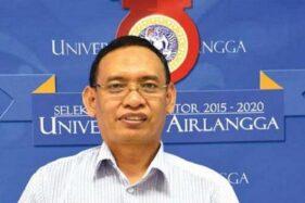 Dalami Kemungkinan Mutasi, Unair Teliti Covid-19 Bangkalan