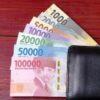 Tips Mengelola Keuangan di Tengah Perpanjangan PPKM Darurat