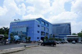 Udinus Semarang Rebut Penghargaan Mark Plus Inc.