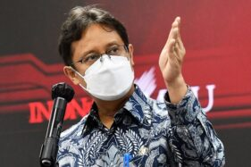Vaksin Booster Belum Bisa Diberikan di Indonesia, Ternyata Ini Sebabnya