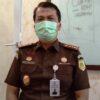 Kejaksaan Selamatkan Aset Pemkot Semarang Rp94,7 M