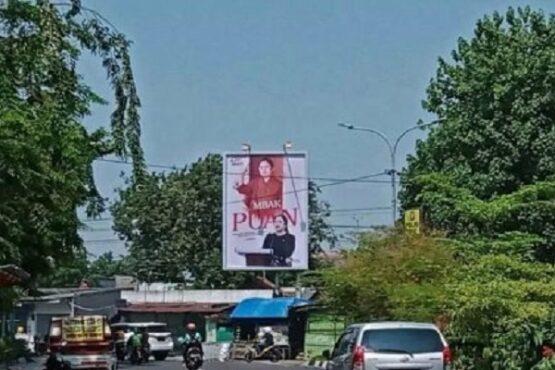 Songsong Pilkada 2024, Puan Maharani Konsolidasikan PDIP di Jatim