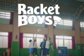 SBS Minta Maaf Terkait Racket Boys, Begini Respons Warganet