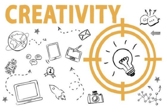 Kreativitas 5 Zodiak Ini Dipuji Astrologi