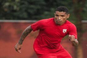 Sore ini, Persis Vs Bali United: Tak Sekadar Duel Beraroma Reuni