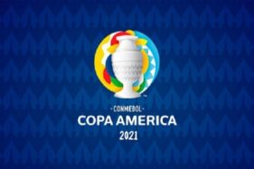 Copa America: Pertahanan Kokoh, Venezuela Tahan Imbang Kolombia 0-0