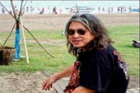 Penulis Gusur Adhikarya Meninggal Lantaran Covid-19