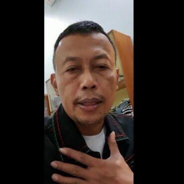 Bupati Ponorogo dan Istri Positif Covid-19, Netizen Doakan Lekas Sembuh
