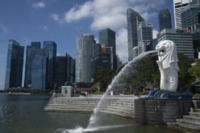 Singapura Perketat Izin Pendatang Indonesia, Begini Aturannya...