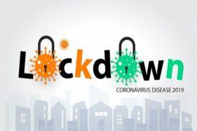 Situasi Tidak Baik-Baik Saja, Politikus PKS Sarankan Lockdown