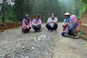 Banjarnegara Bangun Jalan Mulus ke Pekalongan, November Jadi