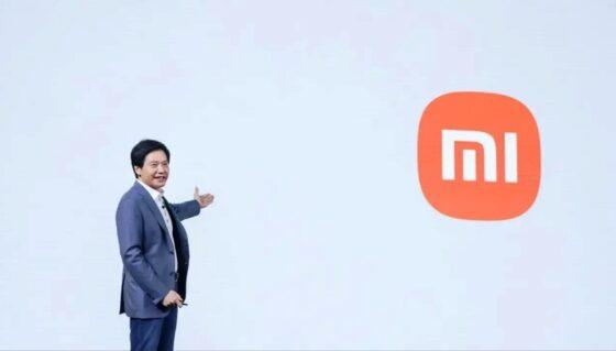 Xiaomi Masuk Peringkat ke-70 Merek Global Paling Bernilai
