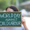 12 Juni Hari Dunia Menentang Pekerja Anak, Bagaimana Kondisi di Indonesia?