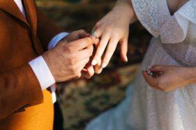 Inilah Mula Mitos Larangan Pria Kudus Menikahi Wanita Jepara