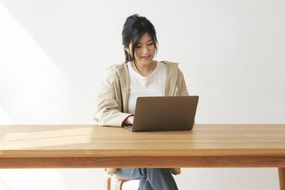 Tips Sukses Memulai Karier di Usia Muda Bagi Generasi Milenial