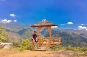 Desa Jrahi, Wujud Keharmonisan Indonesia Mini di Pati