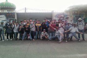 4 SMK Negeri Terbaik DIY Ada di Kabupaten Sleman