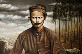 Saminisme, Kepercayaan Asli Warga Pesisir Utara Pulau Jawa