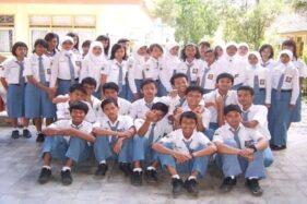 5 SMA Negeri Terbaik di Kabupaten Magelang Ini Daftarnya