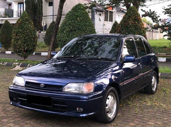 mobil di bawah Rp100 juta