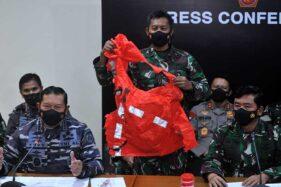 Laksamana TNI Yudo Margono Dinilai Layak jadi Panglima TNI, Ini Rekam Jejaknya