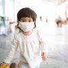 Miris! Kematian Anak Akibat Corona di RI Terbanyak di Dunia